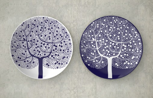 kultdesign_ceramic_tree_plate