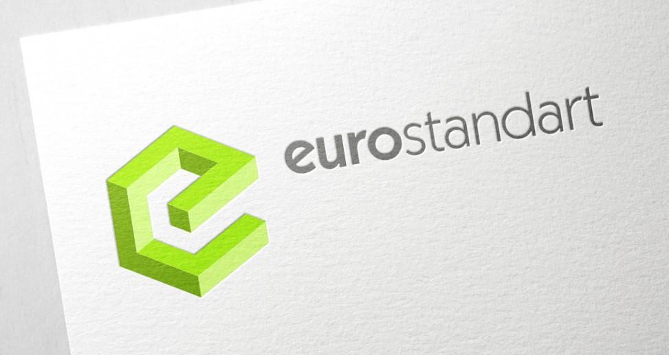 kultdesign_eurostandart_logotype
