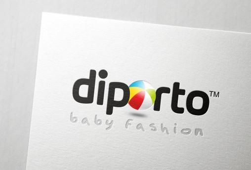 diporto_logo