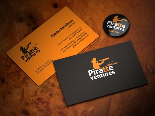 kultdesign_piratte_ventures