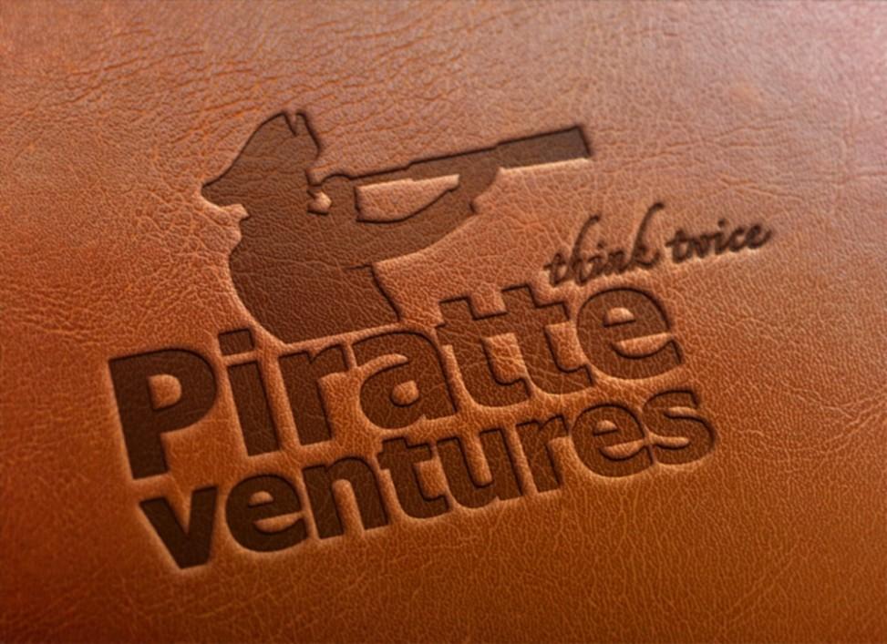 kultdesign_pirattevenchures