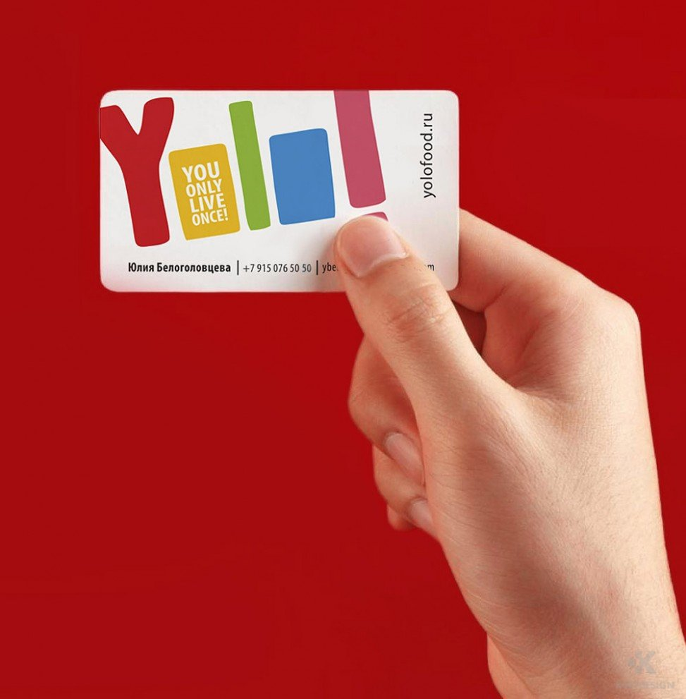 kultdesign_yolo_card