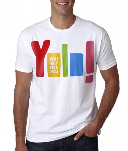 kultdesign_yolo_men_t-shirt