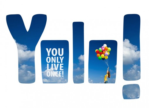 kultdesign_yolo_poster