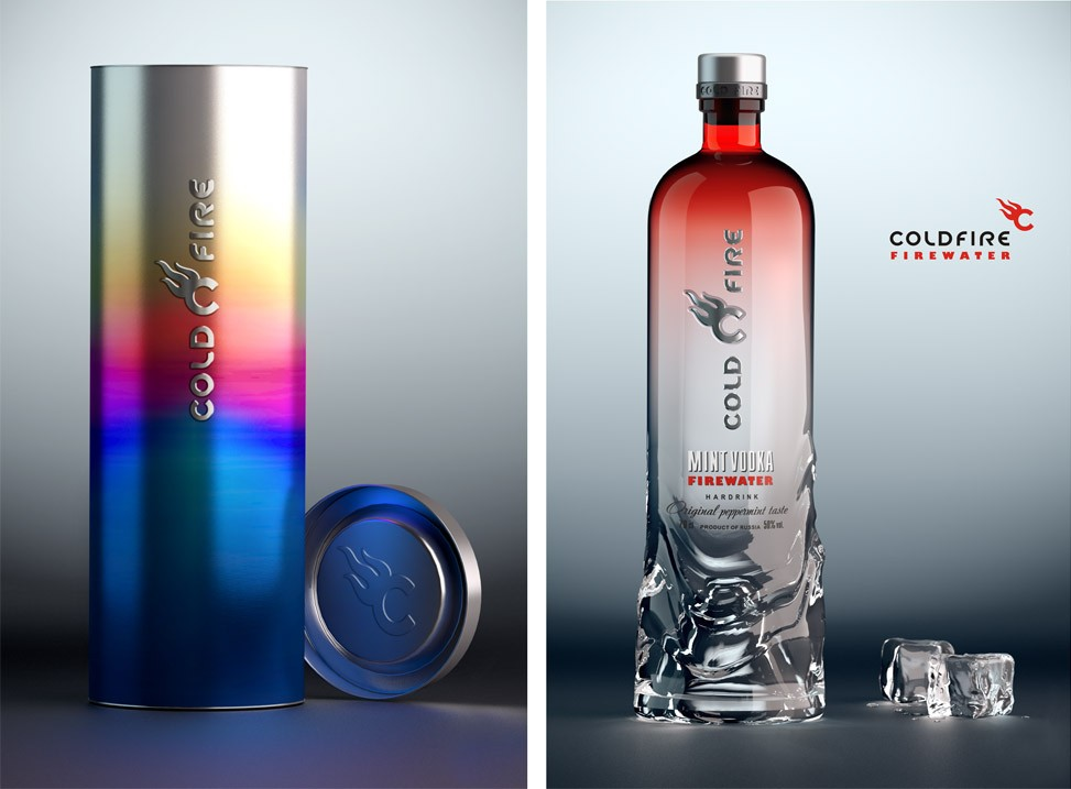 kultdesign_coldfire_vodka_package