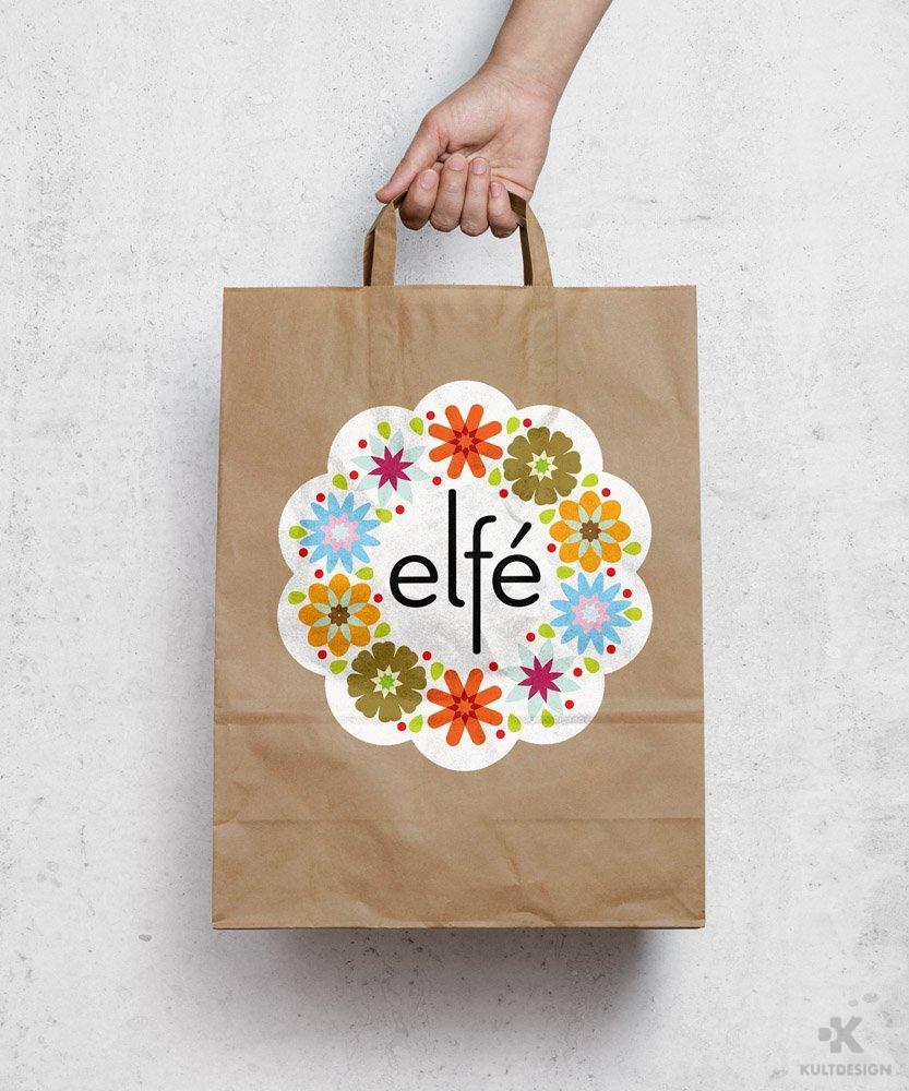 kultdesign_elfe_logo