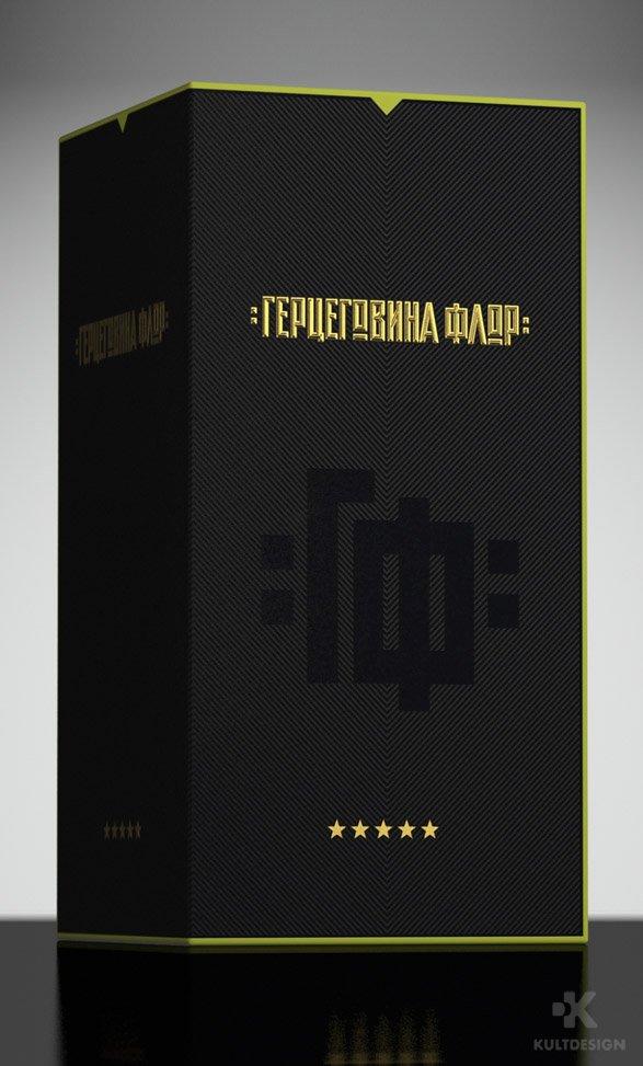 kultdesign_hertsegovinaflor_box