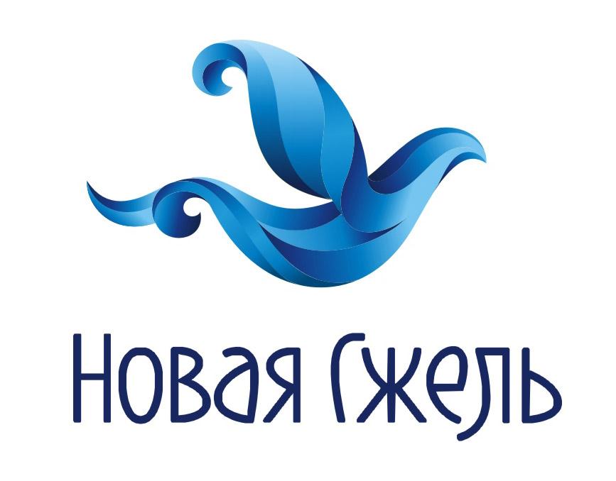 kultdesign_newgzhel_logo