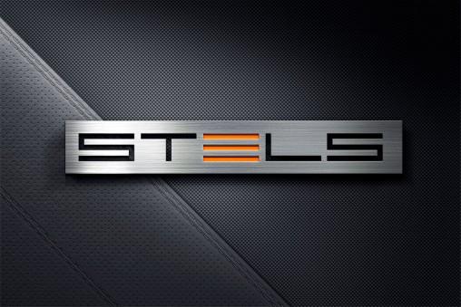 kultdesign_stels_logo